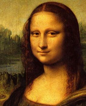 Exploring History through Art: Art of the Renaissance and