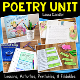 Exploring Poetry: Teaching Kids to Read and Understand Poetry