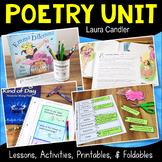 Exploring Poetry: Teaching Kids to Read and Understand Poetry