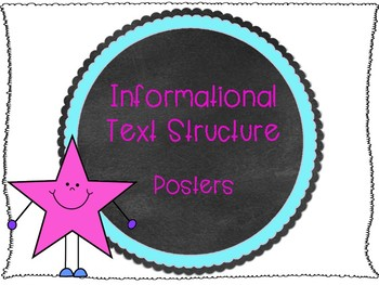 Exploring Text Structure