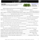 Expository Article - The History of St. Patrick's Day {Goo