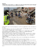Expository Text Set: Nepal Earthquake