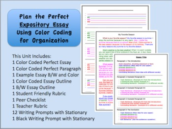 uses and abuses of computer essay