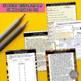 Explanatory Writing Prompt, Analytic Summary Sample Essay,