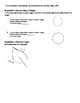 Exterior Angles of Polygon Notes