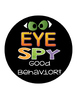 Eye Spy Good Behavior (FREEBIE)