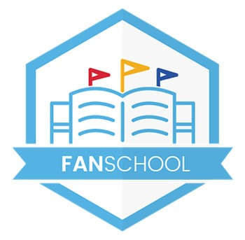 "FANSchools' ""Election Challenge"" 2016 Debate / Discussion"