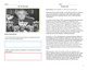 FDR's Fireside Chats - Graphic Organizer & Links to Audio