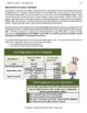 FINANCIAL LITERACY - The Money Trail - Part 13 - 2015 Inco
