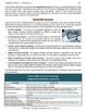 FINANCIAL LITERACY-The Money Trail-Part 22 Property,Liabil