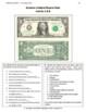 FINANCIAL LITERACY - The Money Trail - Part 3 - Understand