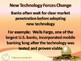 FINANCIAL LITERACY – The Money Trail – Part 4 – Evolution