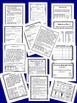 FLUENCY BUNDLE {HIGH INTEREST  FLUENCY PASSAGES  - PRINTAB