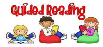 F&P Level B Guided Reading Lesson Plan Bundle