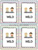 Addition Without Regrouping Task Cards & Game