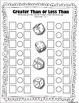 FREE Dice Games