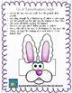 FREE Easter Bunny Headband Craft Printable - Teach Easy Resources