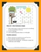 FREE Following Directions in the K-2 Common Core Classroom Sample