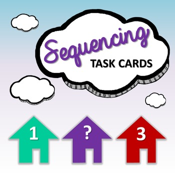 MATH TASK CARDS - NUMBER YOUR NEIGHBOR - NUMERAL SEQUENCE 1 - 120