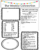 FREE McGraw-Hill Reading Wonders EDITABLE 2nd grade Weekly