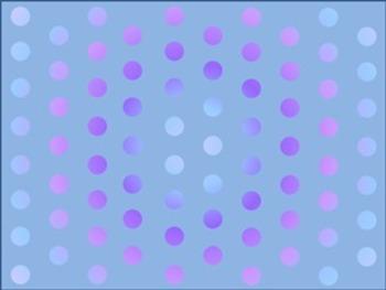 FREE Polka Dot Backgrounds