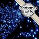 Photo Clip Art (12 Images/4 Sizes) - Christmas Lights