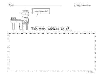 FREE Reading Comprehension Worksheets