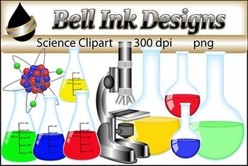 FREE Science Cliaprt