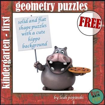 FREE! Geometry