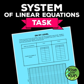 FREE System of Equations