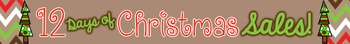 FREE TpT Store Button-Banner