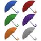 FREE Umbrella Clip Art
