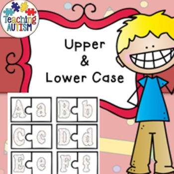 Free Download, Upper Case and Lower Case Matching