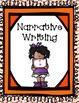 FREE  Writing Notebook Covers