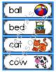 FREEBIE  Alphabet: Interactive Alphabet Notebook