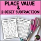 FREEBIE Sample from: No Prep! Grade 3! Math for September!