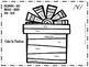 FREEBIE Sound Loaded Christmas Lists for Articulation  ~/v/~ AWP