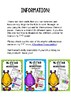 FREEBIE Mathematics Task Cards (Subtraction)