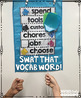 FREEBIE Vocabulary Practice