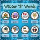 FREEBIE - Winter S and S Blends