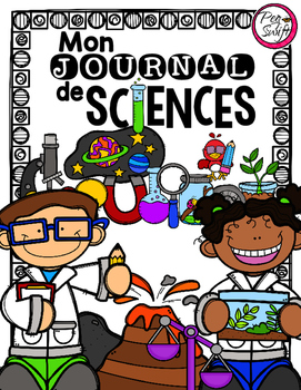 FRENCH Science Journal