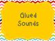 FUN-Phonics Unit 5 Fluency Game