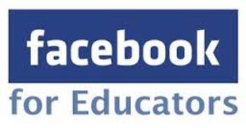 Facebook Intro Activity