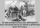 Facing Slavery Unit