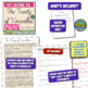 Fact-Checking the Treaty of Versailles! Analyzing the End