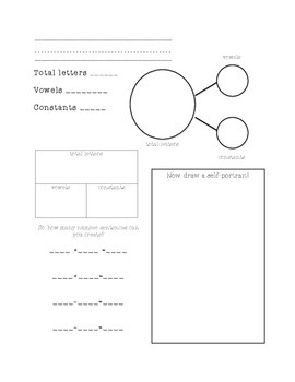 Fact Families and Related Facts Printable!