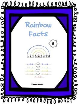 Fact Rainbows