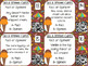 Fact and Opinion Task Cards & Game with QR Codes