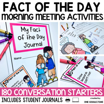 Fact of The Day (180 Weird But True Outrageous Facts To Share)