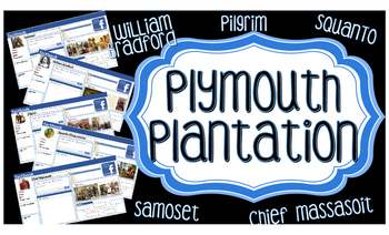 Plymouth Facebooks